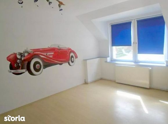 Casa de inchiriat, Cluj (judet), Calea Turzii - Foto 6