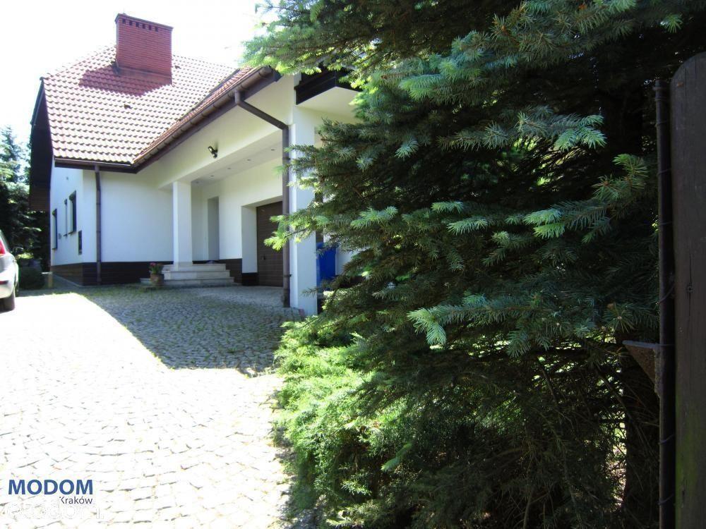 Dom na sprzedaż, Kraków, Wola Justowska - Foto 2