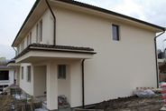 Casa de vanzare, Cluj-Napoca, Cluj, Floresti - Foto 2