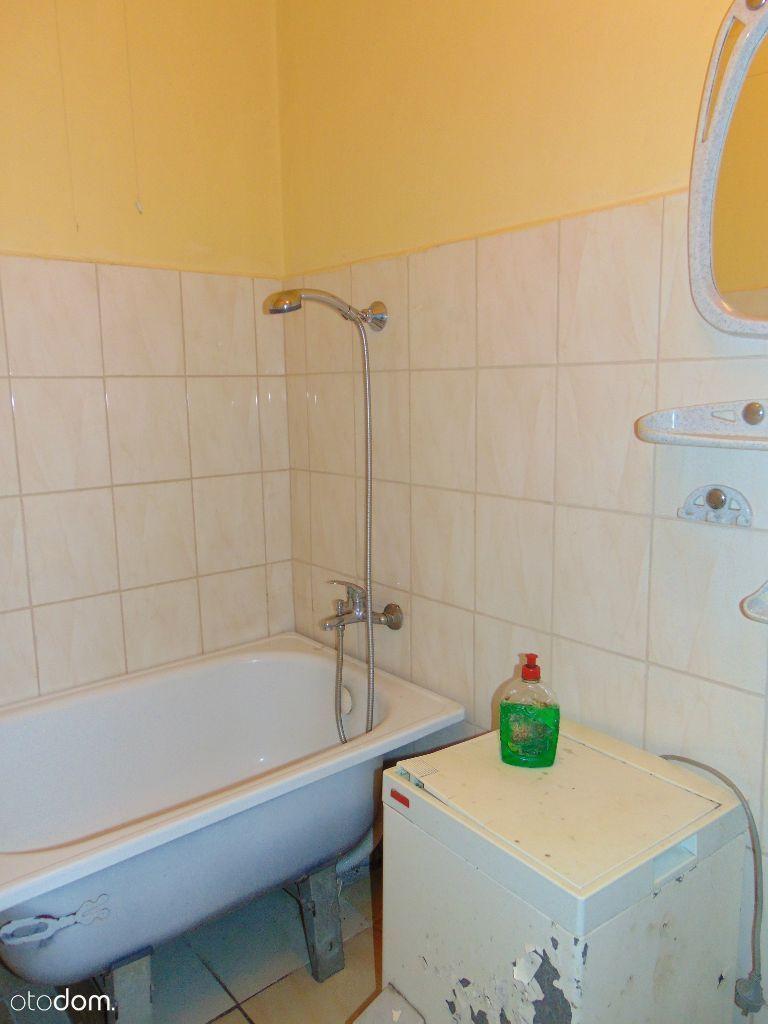 Mieszkanie na sprzedaż, Paczków, nyski, opolskie - Foto 9