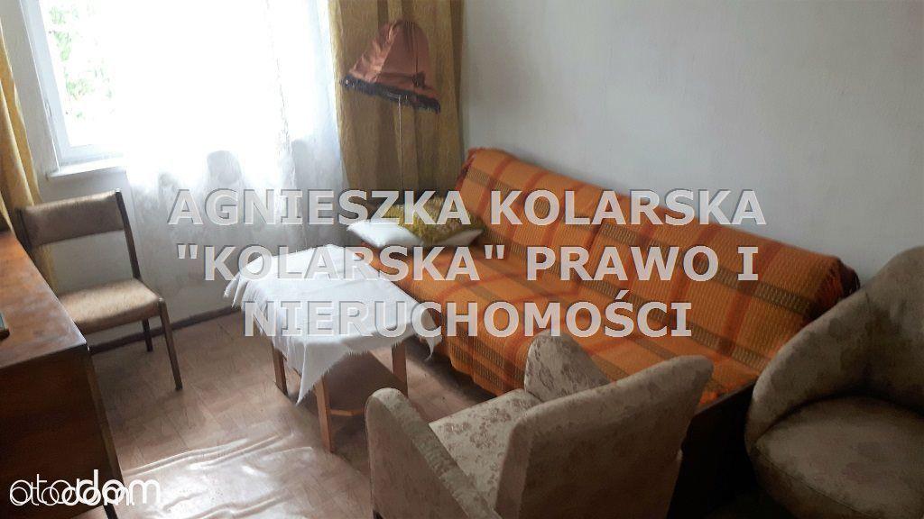 Dom na sprzedaż, Owczary, krakowski, małopolskie - Foto 15