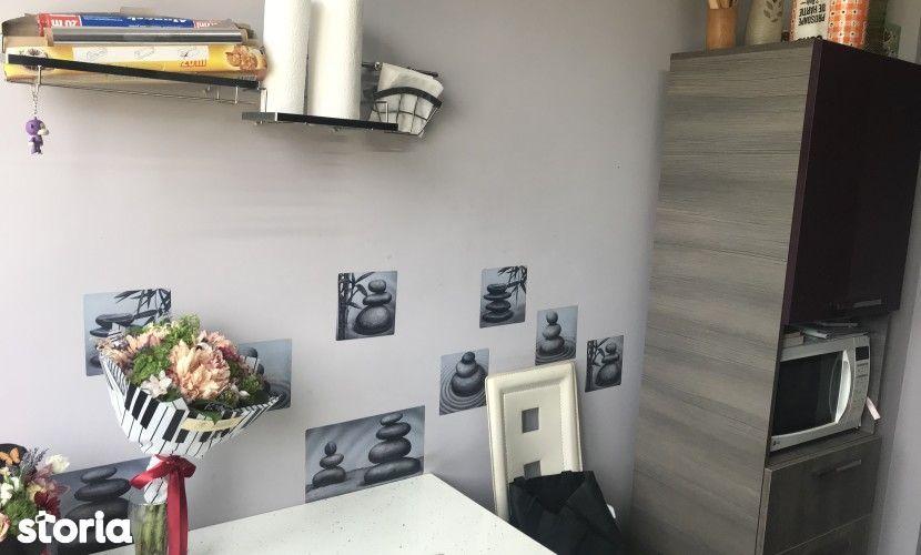 Apartament de vanzare, Prahova (judet), Andrei Mureșanu - Foto 4