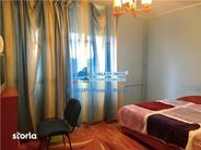 Apartament de vanzare, Prahova (judet), Strada Aviatorilor - Foto 5
