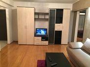 Apartament de inchiriat, Bucuresti, Sectorul 1, Kogalniceanu - Foto 4
