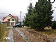 Casa de vanzare, Prahova (judet), Strada Saielelor - Foto 19