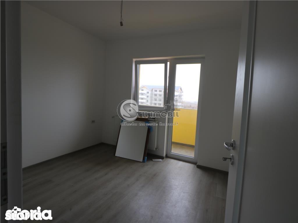 Apartament de vanzare, Iași (judet), Strada Crângului - Foto 10