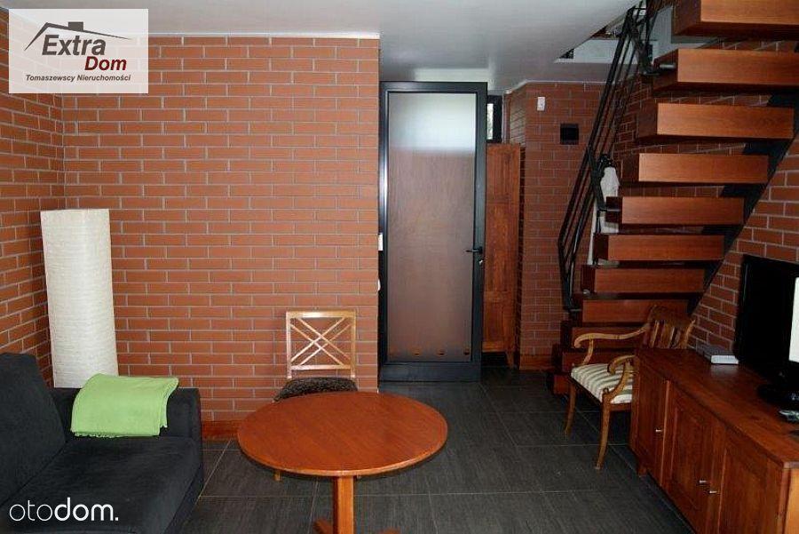 Dom na sprzedaż, Pobierowo, gryficki, zachodniopomorskie - Foto 5