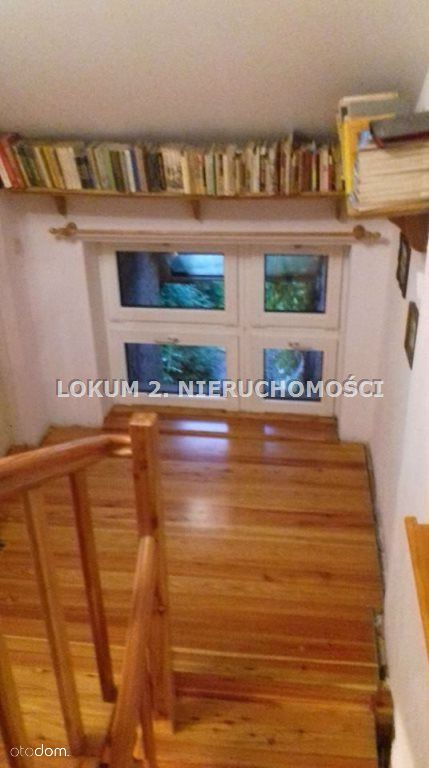 Dom na sprzedaż, Bładnice Dolne, cieszyński, śląskie - Foto 12