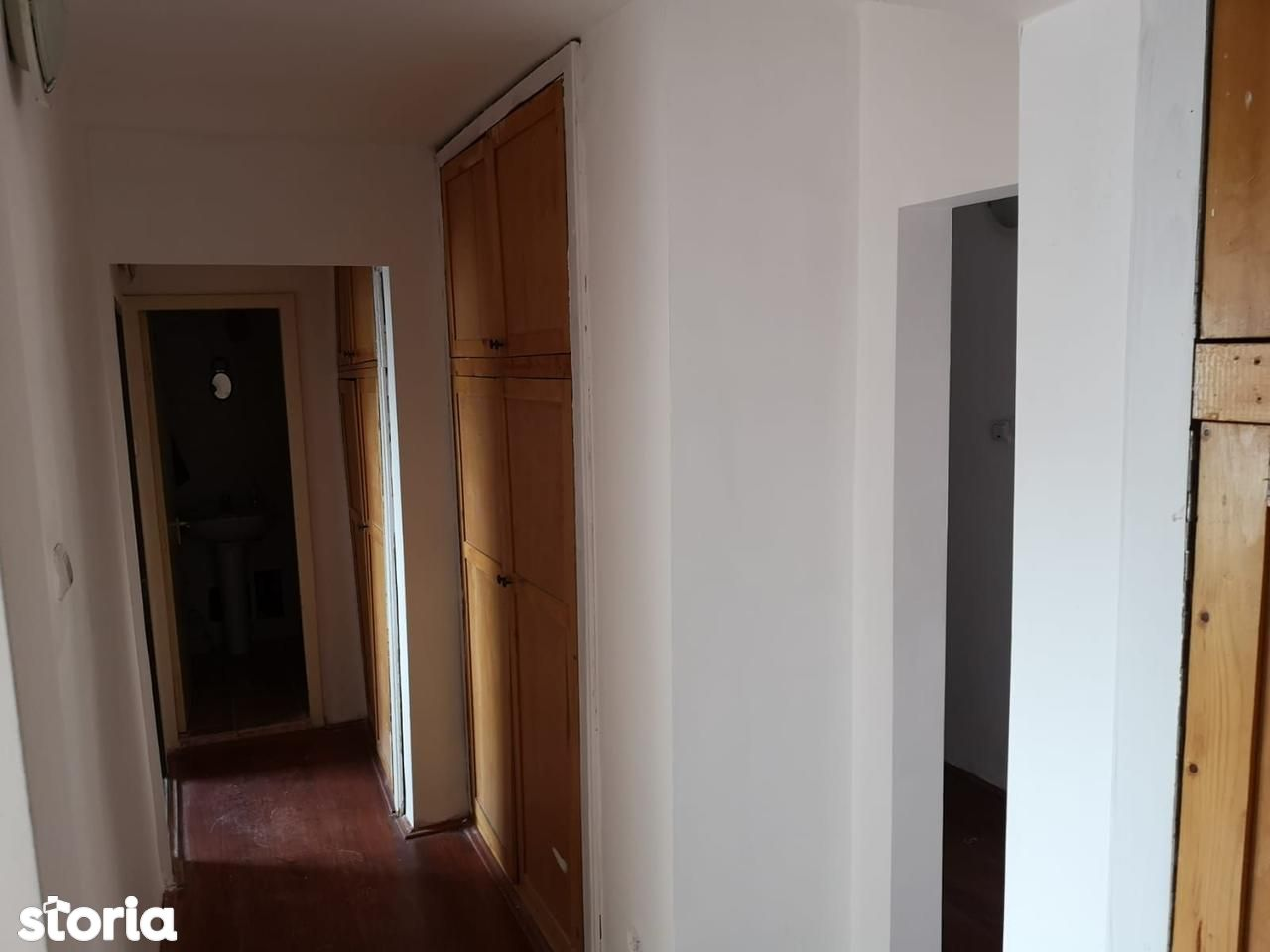 Apartament de vanzare, Cluj (judet), Strada Sighișoarei - Foto 4
