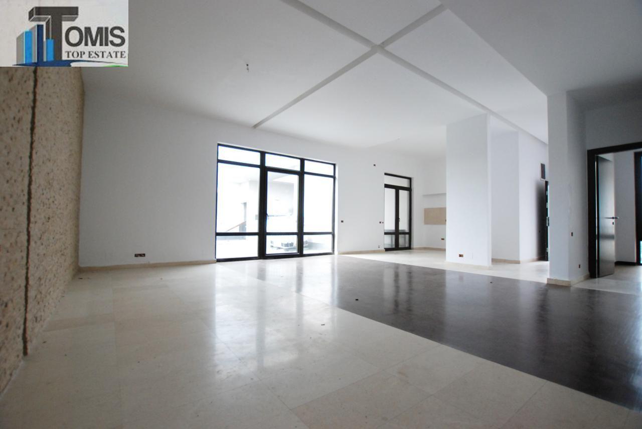 Apartament de vanzare, Constanța (judet), Neptun - Foto 1