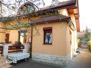 Casa de vanzare, Cluj (judet), Strada Alexandru Vlahuță - Foto 1