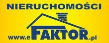 To ogłoszenie mieszkanie na sprzedaż jest promowane przez jedno z najbardziej profesjonalnych biur nieruchomości, działające w miejscowości Zielona Góra, Centrum: Centrum Obrotu Nieruchomościami FAKTOR S.C.