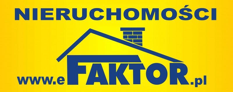 Centrum Obrotu Nieruchomościami FAKTOR S.C.