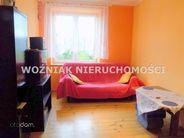 Mieszkanie na sprzedaż, Boguszów-Gorce, Boguszów - Foto 3
