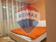 Apartament de vanzare, Sibiu (judet), Strada Negovanu - Foto 2
