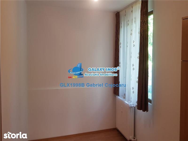 Apartament de inchiriat, București (judet), Bulevardul Alexandru Obregia - Foto 9