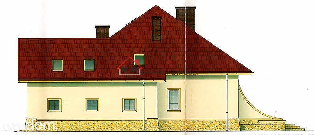 Dom na sprzedaż, Koplany, białostocki, podlaskie - Foto 5