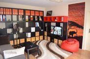 Mieszkanie na sprzedaż, Lublin, Centrum - Foto 1