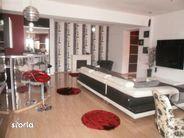 Apartament de vanzare, Ilfov (judet), Strada Potcoavei - Foto 8