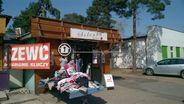 Lokal użytkowy na sprzedaż, Legionowo, Centrum - Foto 1