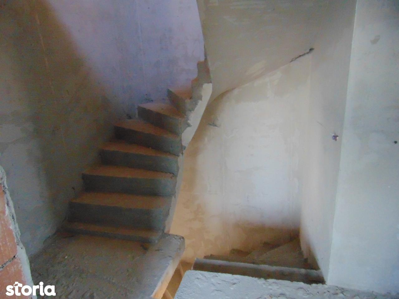 Casa de vanzare, Ilfov (judet), Chiajna - Foto 13