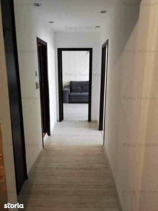 Apartament de vanzare, București (judet), Strada Răsăritului - Foto 4