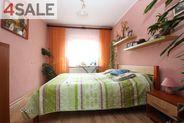 Dom na sprzedaż, Gniewino, wejherowski, pomorskie - Foto 13
