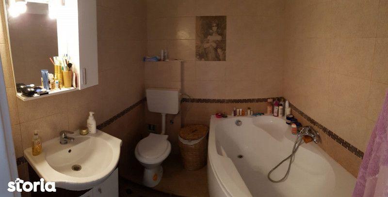 Apartament de vanzare, Ilfov (judet), Verde - Foto 2
