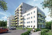 Mieszkanie na sprzedaż, Gliwice, Stare Gliwice - Foto 1
