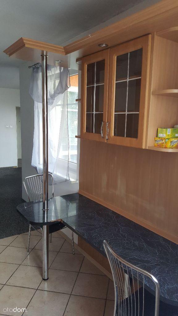 Mieszkanie na sprzedaż, Poznań, Stare Miasto - Foto 4