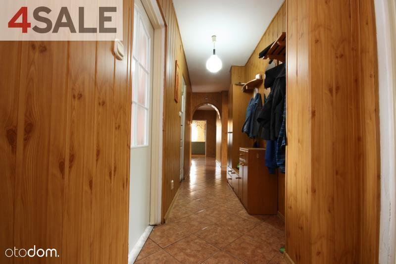 Dom na sprzedaż, Gniewino, wejherowski, pomorskie - Foto 18