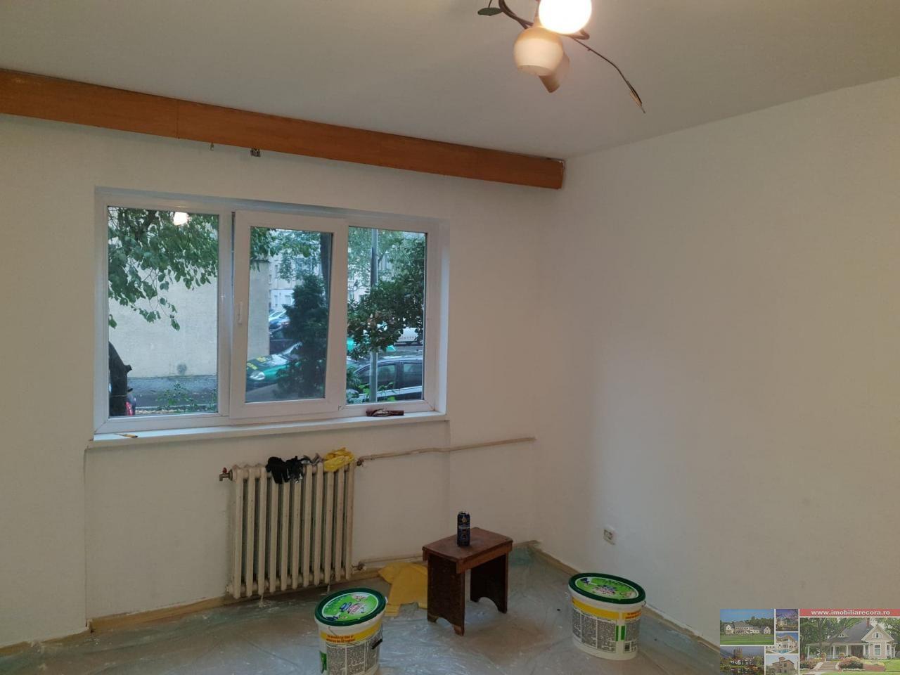Apartament de vanzare, Bihor (judet), Calea Aradului - Foto 2