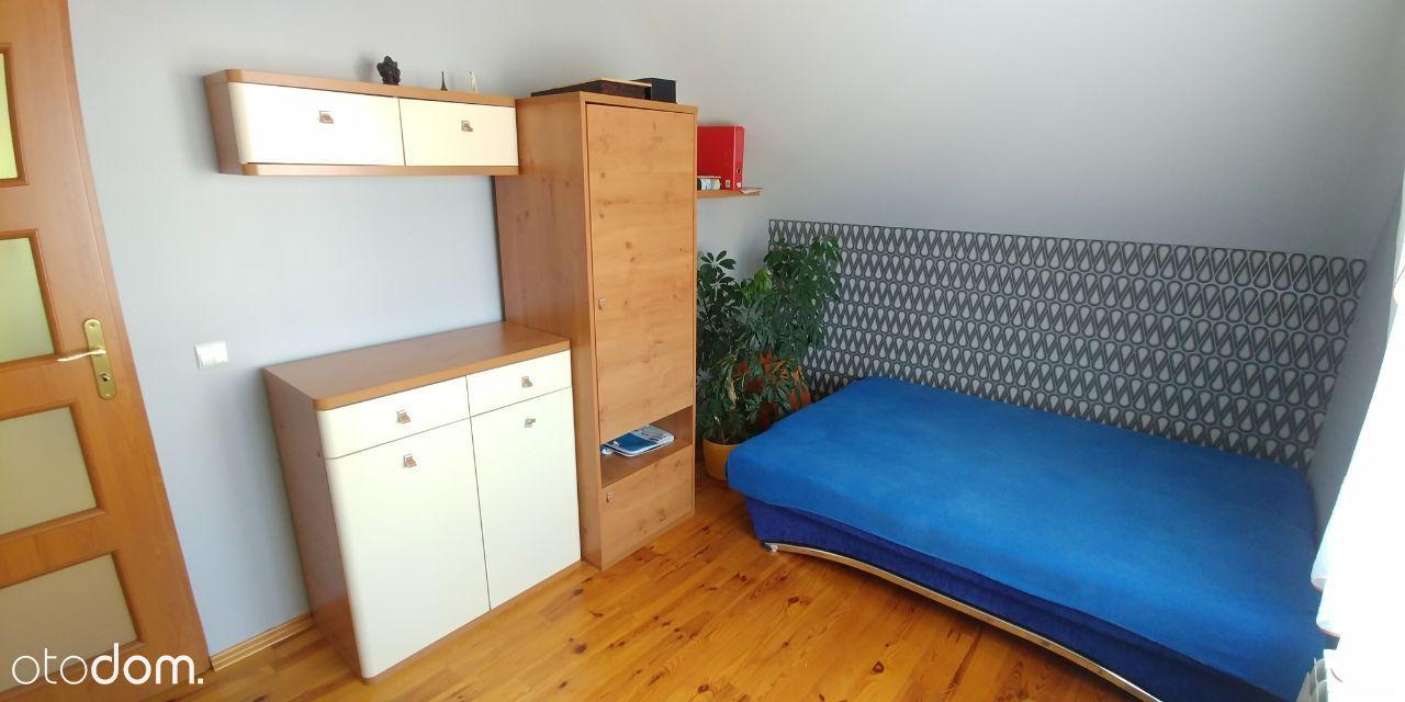 Dom na sprzedaż, Sierpc, sierpecki, mazowieckie - Foto 15