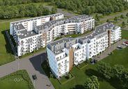 Mieszkanie na sprzedaż, Poznań, Malta - Foto 1