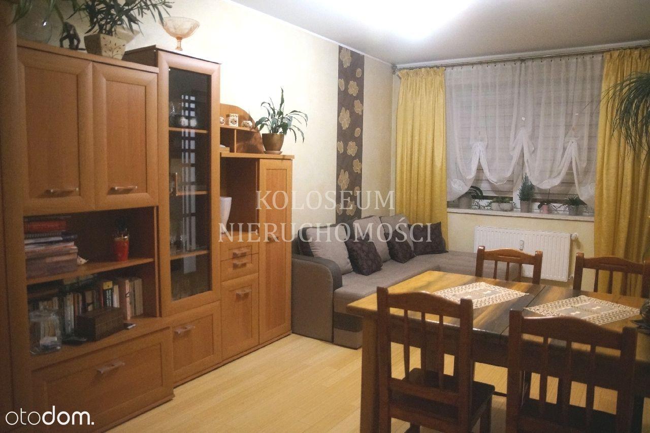 Mieszkanie na sprzedaż, Toruń, Podgórz - Foto 9
