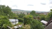 Casa de vanzare, Cluj-Napoca, Cluj, Gruia - Foto 10
