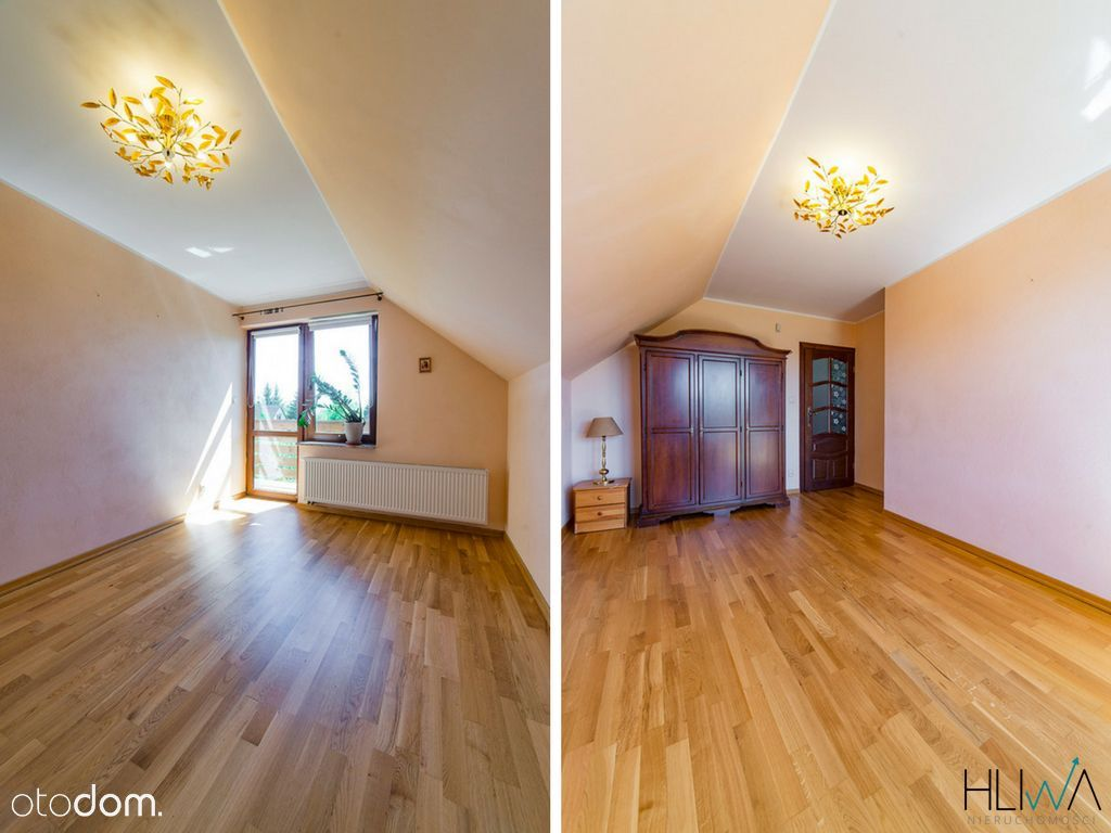 Dom na sprzedaż, Gdańsk, Karczemki - Foto 15