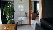 Dom na sprzedaż, Uniszowice, lubelski, lubelskie - Foto 6