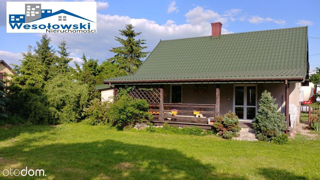 Dom na sprzedaż, Goleszyn, sierpecki, mazowieckie - Foto 5