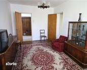 Apartament de vanzare, București (judet), Aleea Barajul Rovinari - Foto 1