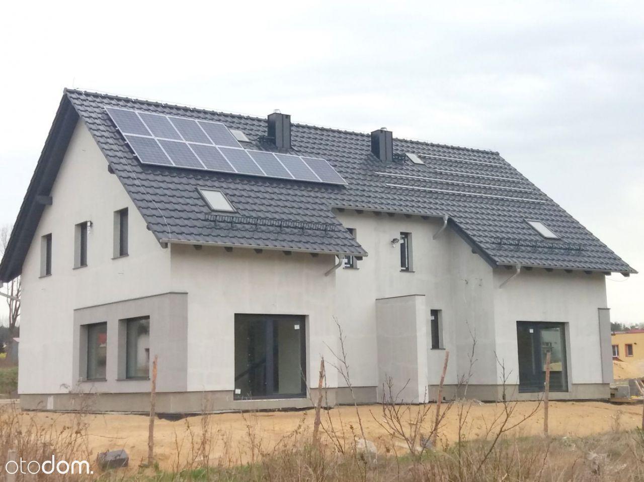 Dom na sprzedaż, Zielona Góra, Racula - Foto 3