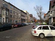 Mieszkanie na sprzedaż, Wrocław, Śródmieście - Foto 19