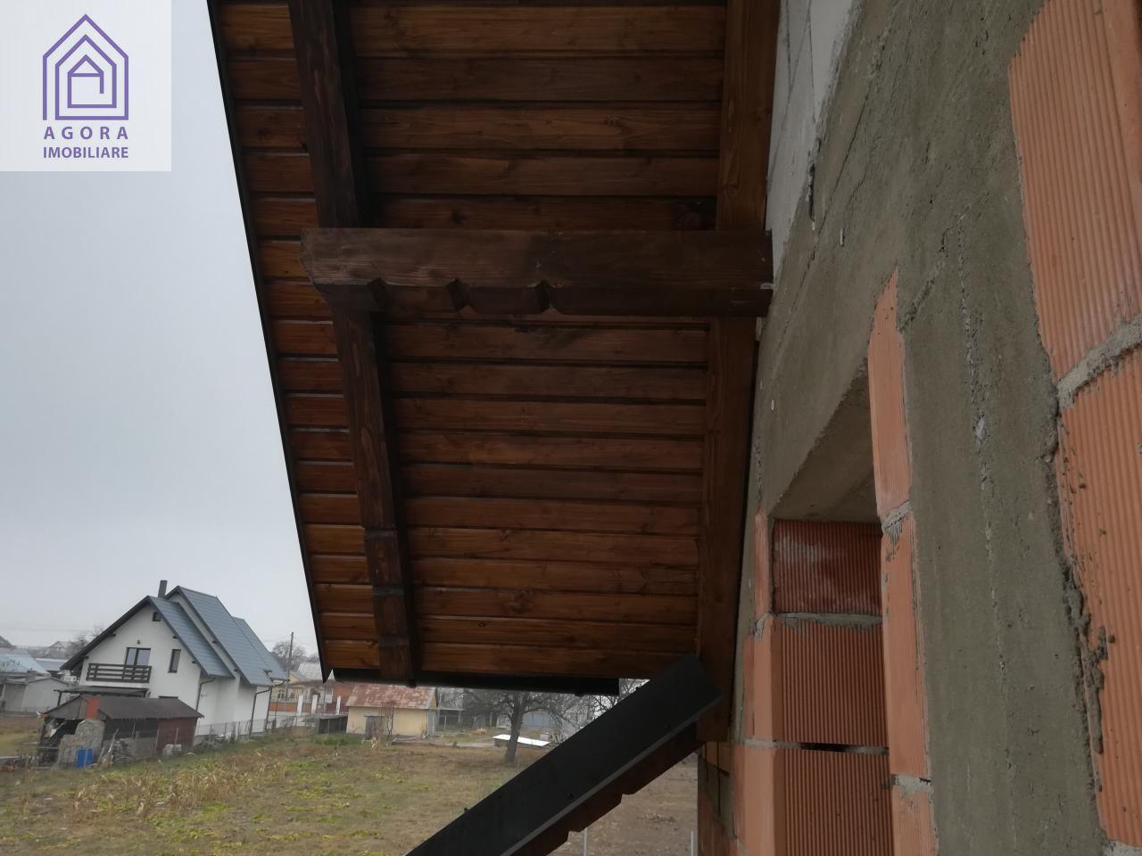 Casa de vanzare, Suceava (judet), Suceava - Foto 6