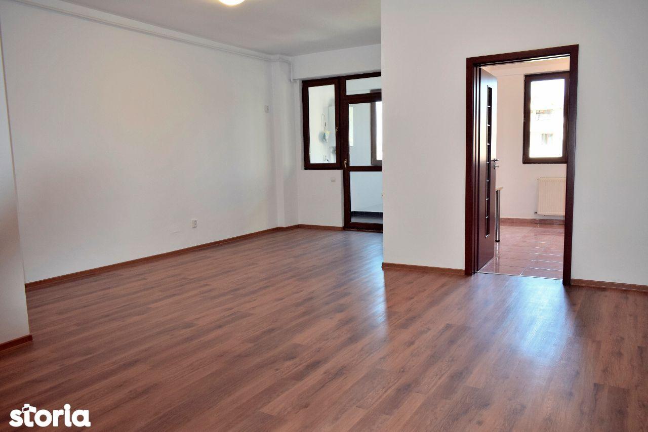 Apartament de vanzare, Ilfov (judet), Strada Prelungirea Ghencea - Foto 6