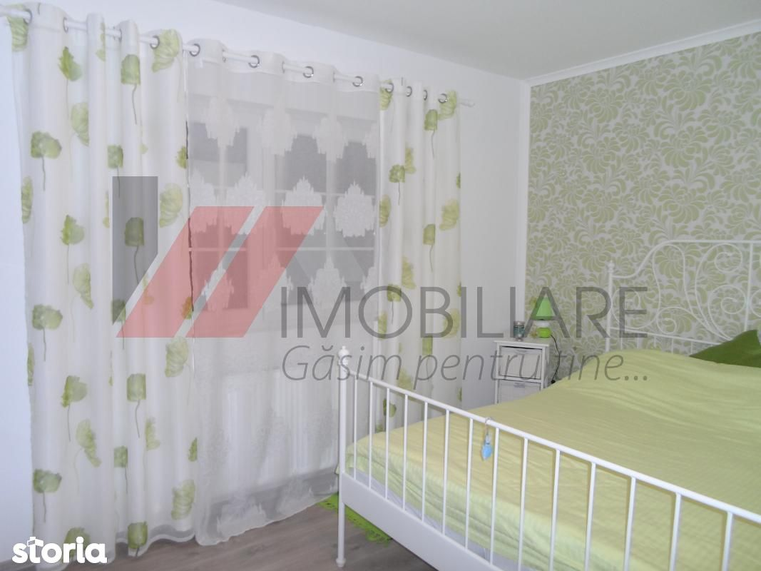 Casa de vanzare, Dumbravita, Timis - Foto 16