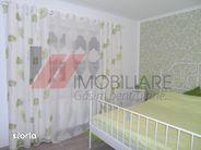Casa de vanzare, Timiș (judet), Dumbrăviţa - Foto 16