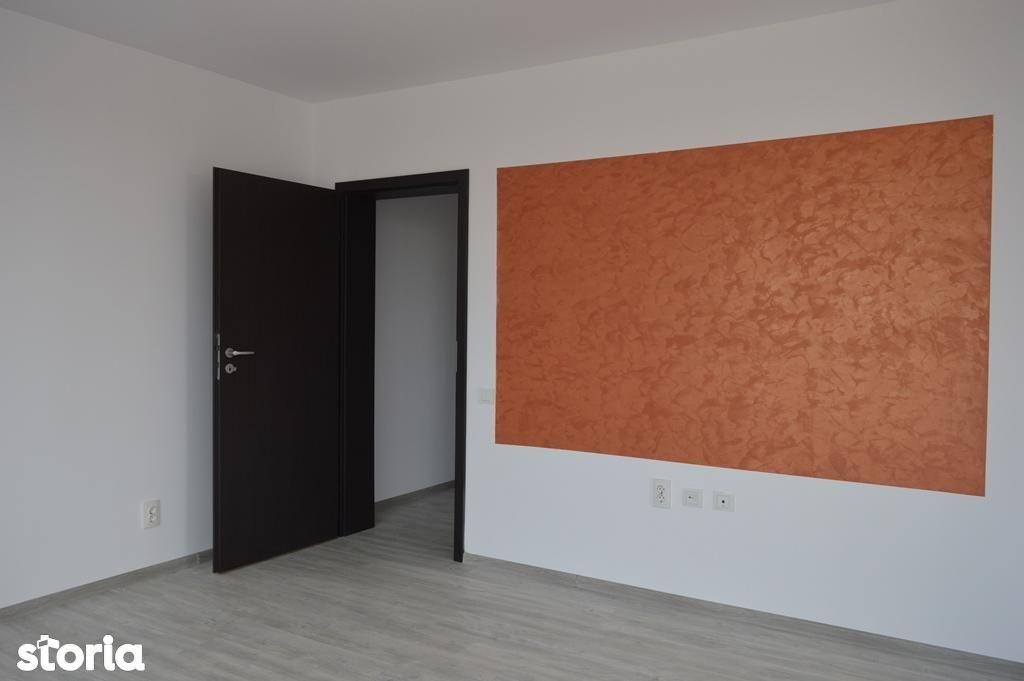 Apartament de vanzare, Ilfov (judet), Strada Atomiștilor - Foto 3