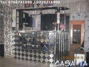 Spatiu Comercial de vanzare, Gorj (judet), Bulevardul Ecaterina Teodoroiu - Foto 3