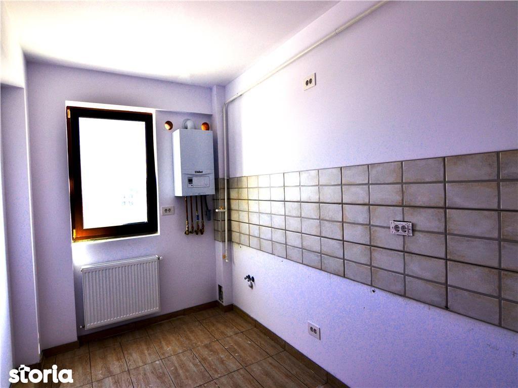 Apartament de vanzare, Iași (judet), Strada Nufărului - Foto 14