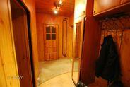 Mieszkanie na sprzedaż, Sosnowiec, Zagórze - Foto 8